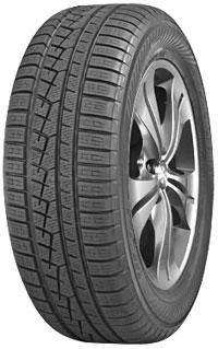 W. Drive Tires
